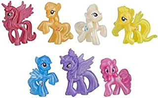 Best my little pony mini figures collection Reviews