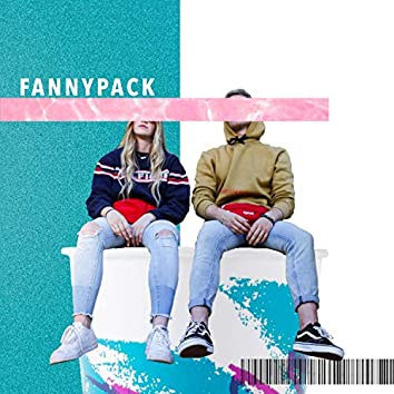 Fannypack (feat. Soph)