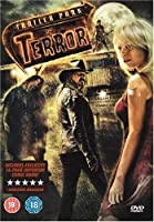 Trailer Park of Terror [Import anglais]