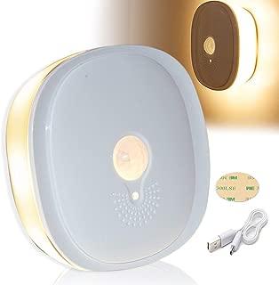 Best motion sensor lights for bedroom Reviews