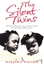 Best the case of the silent twins Reviews