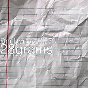 28grams