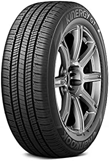 Hankook Kinergy GT H436 All-Season Radial Tire - 205/55R16 91H
