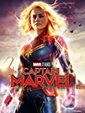 Marvel Studios' Captain Marvel