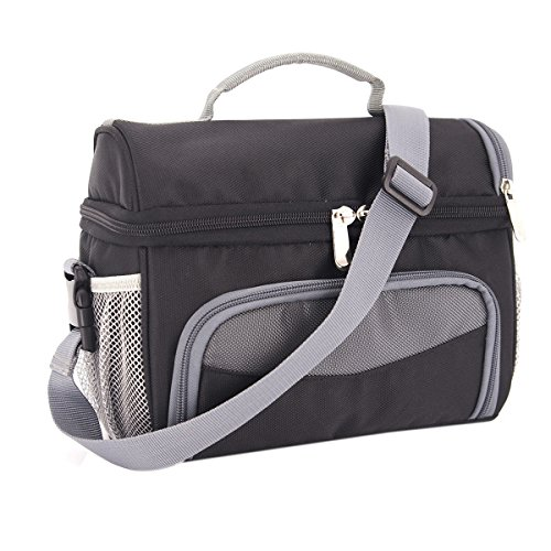 Yoots Cooler Lunch Bag