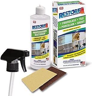 Restore 4 Professional Restorer ( 2 Pack)