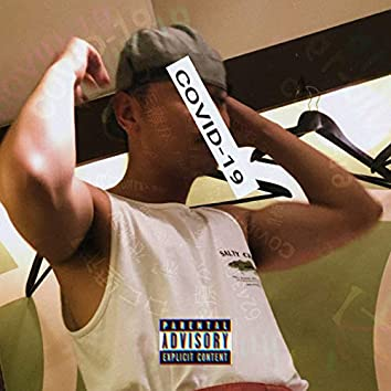 2020 -COVID19-