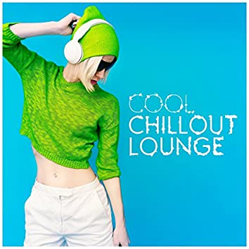 Cool Chillout Lounge
