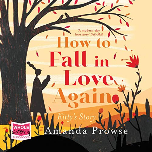How to Fall In Love Again cover art