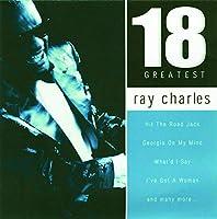 18 Greatest