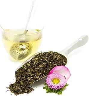 BigTeaHouse Shou Mei White Loose Tea 1 Lb