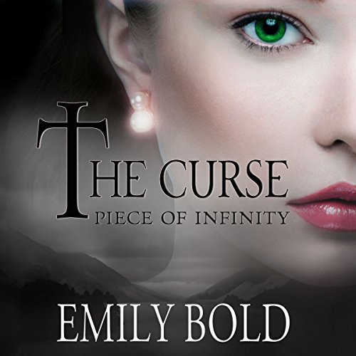 Piece of Infinity     The Curse, Book 3              By:                                                                                                                                 Emily Bold,                                                                                        Jaime McGill - translator                               Narrated by:                                                                                                                                 Justine Eyre                      Length: 7 hrs and 53 mins     94 ratings     Overall 4.5
