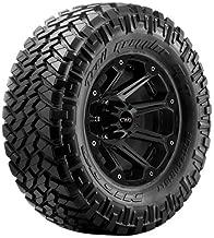 Nitto Trail Grappler M/T All-Terrain Radial Tire -40X15.50R20/8 128Q