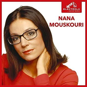 Electrola… Das ist Musik! Nana Mouskouri