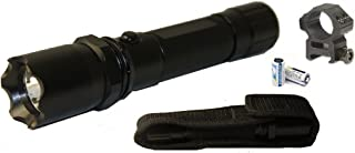 Ultimate Arms Gear New Generation CREE LED Hunting Night Vision Preserving Green Light..