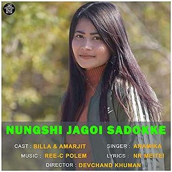 Nungshi Jagoi Sadokke