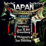 Japan: Travel Book Series (Storytime Magic)
