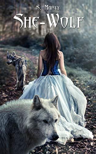 She-Wolf (One Shot)