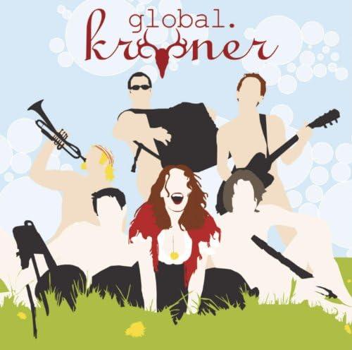 Global.Kryner