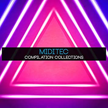 Compilation Collections, Vol. 1