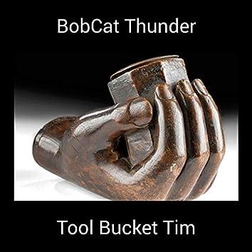 BobCat Thunder