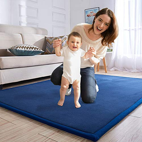 Best Carpet For Exercise Room