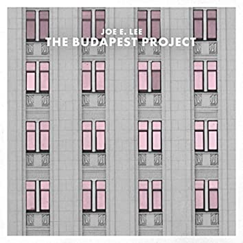 The Budapest Project