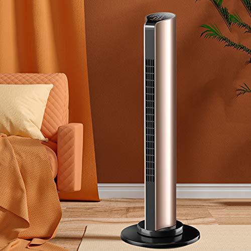 calefactor 2000w de la marca L-ELEGANT