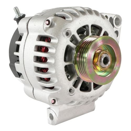 New Starter PONTIAC GRAND AM 3.4L V6 1999 2000 99 00