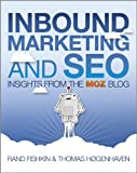 Inbound Marketing and SEO: Insights from the Moz Blog (English Edition)