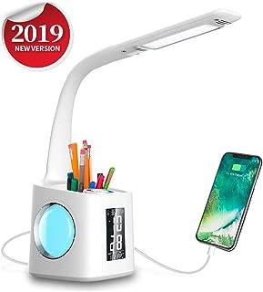 Best wanjiaone study led desk lamp Reviews