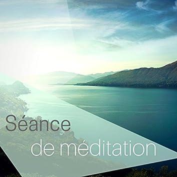 Séance de méditation - Compositions New Age pour développer notre capacité de recul et atteindre la pleine conscience