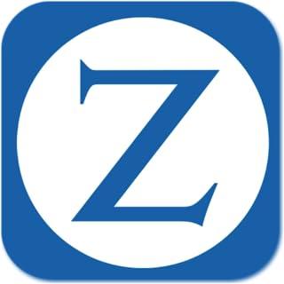 Amazon com: Fire HD 10 (7th Generation) - Banking / Finance: Apps
