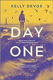 Day One (Day Zero Duology, 2)