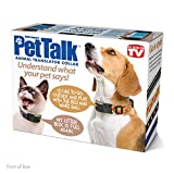 "Prank Pack ""Pet Talk"" - Wrap Your Real Gift in a Prank Funny Gag Joke Gift Box - by Prank-O - The Original Prank Gift Box 