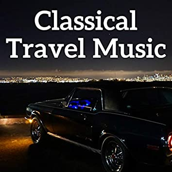 Classical Travel Music
