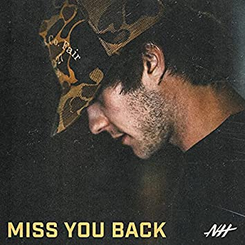 Miss You Back