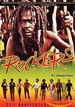 Best raw movie soundtrack Reviews