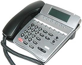 $61 » NEC DTH-8D-1 Phone DTH-8D-1(BK) 780071 (Certified Refurbished)