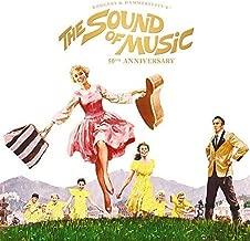 Sound of Music: 50th Anniversary / O.S.T.