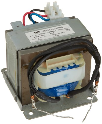 Lowest Prices! Zodiac W130031 Transformer Replacement