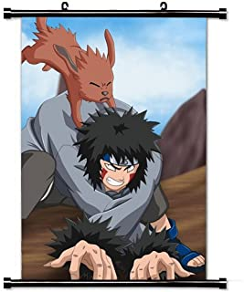 Best kiba and akamaru cosplay Reviews