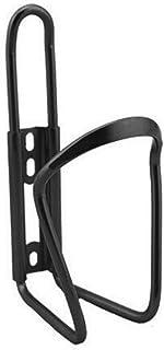 kashyk Porte-bidon en Aluminium Support v/élo Porte bidon Bouteille Gourde pour Velo,Bouteille deau Cage Support /étag/ère de Guidon deau Bicyclette Accessoires v/élo