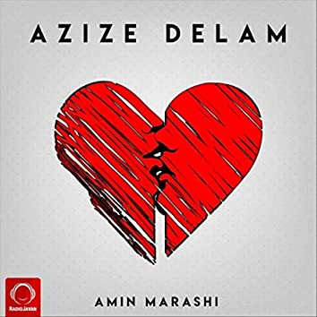 Azize Delam