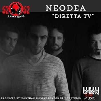 Diretta TV (Breaking News)