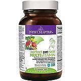 【妊婦さんも安心のオーガニック栄養剤】Organics Perfect Prenatal  270錠 (約3ヶ月分) ~海外直送品~