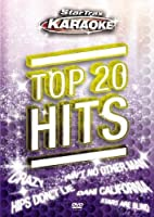 Top 20 Hits [DVD] [Import]