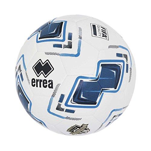 Errea Ballon Stream Anniversary
