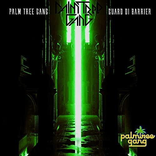 Palm Tree Gang