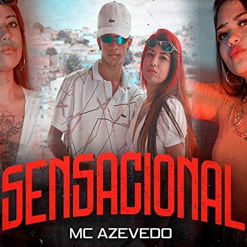 Mc Azevedo
